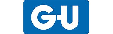 GU_website_2018
