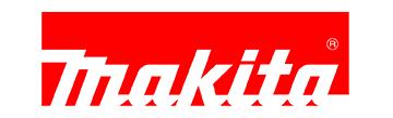 makita_website_2018