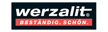 werzalit_website_2018