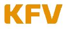 KFV Mehrfachverriegelung