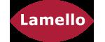 Lamello Verbinder