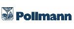 Pollmann Beschläge