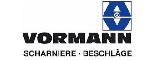 Vormann Winkel