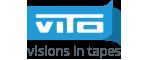 Vito Vorlegeband