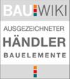 BAUWIKI Franke & Riess