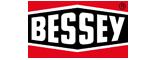 Bessey Handwerkzeug