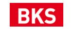 BKS Zylinder und Türschlösser