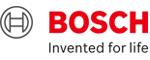 Bosch Werkzeug Maschinen