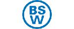 BSW Scharniere