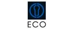 Eco Schulte Türgriff