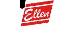 Elton Türbodendichtung