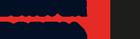 eurofer portal logo