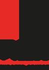 Franke & Riess Logo