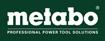 Metabo Werkzeuge