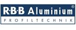RBB Fensterbänke und Aluminiumprofile