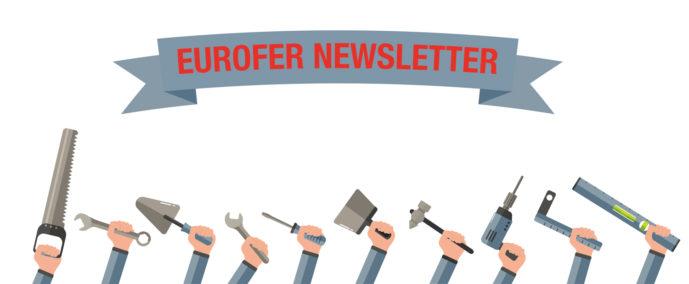 EUROFER Newsletter