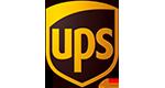UPS Logistik