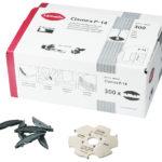 Lamello Clamex P-14 SET